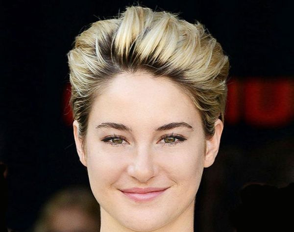 8 Celebrities Who Rock Visible Roots Right