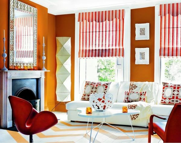 Expert Tips for Picking the Perfect Paint Color