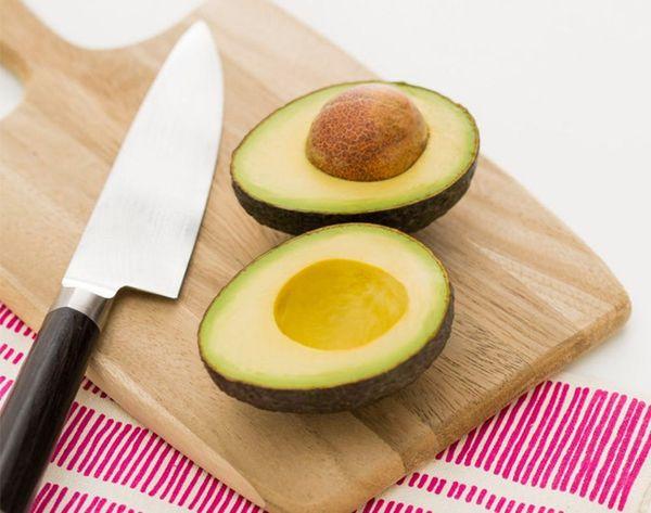17 Avocado Beauty Hacks to Try