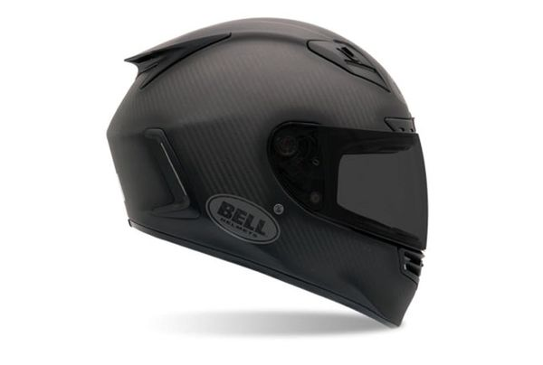 Introducing the First Fully Customized 3D-Imaged Helmets