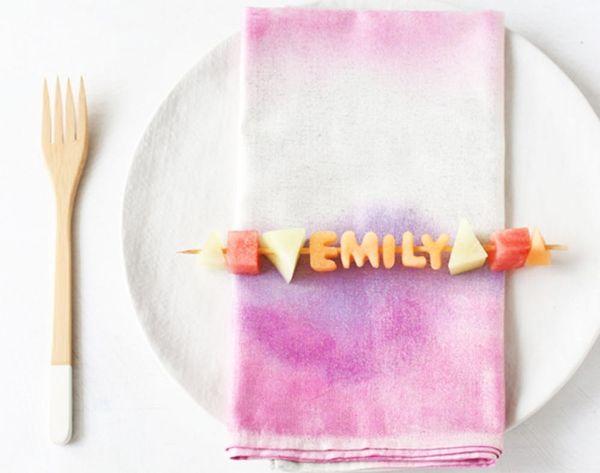 32 Fun School Lunch Ideas for the Kiddos