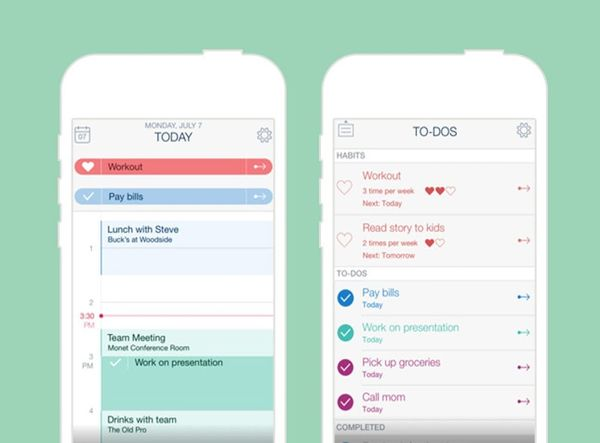 Beat Procrastination With These 5 Time Tracking Apps