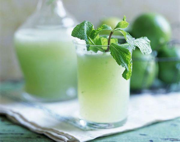 12 Super Refreshing Honeydew Recipes