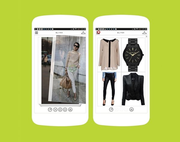 5 Must-DL Apps This Week: Text Your Doc, Tinder for Fashion + More!