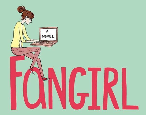 15 YA books to read if you miss the fault in our stars