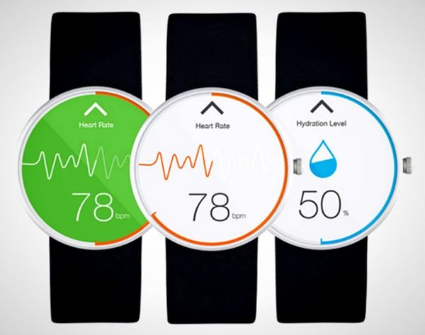 Apple iWatch Update: A Release Date (FINALLY!!) + More!