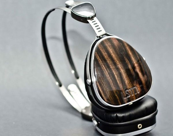 Why Purchasing a Pair of Headphones Can Now Help Change the World