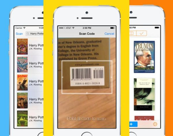 5 Must-Download Apps to Kick Summer Off Right