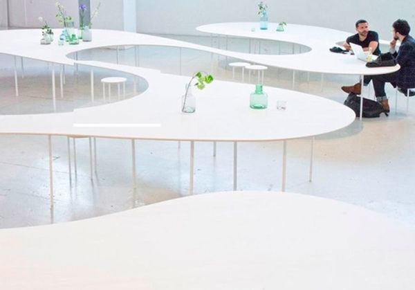 Why This Wireless Charging Table Will Change Your Life