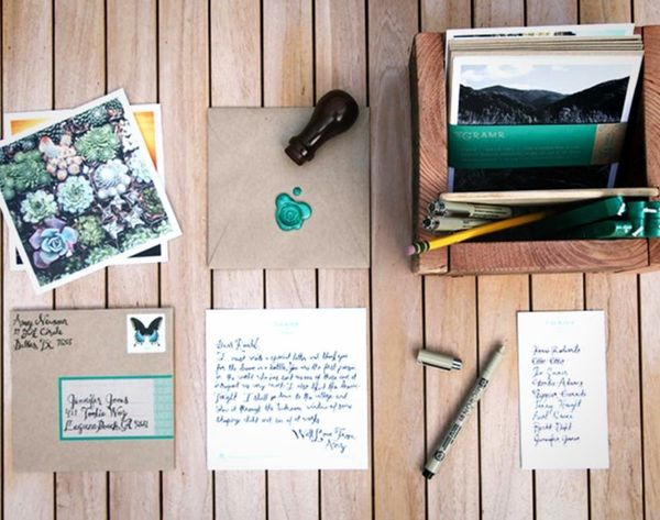 The 10 Newest Kickstarter Products That Have Caught Our Eyes (and Wallets)
