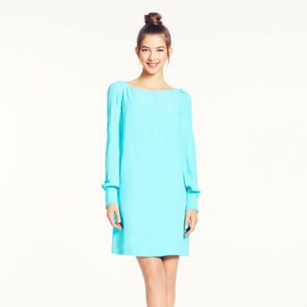 14 Candy-Colored Fashion Finds to Get on the Pastel Trend