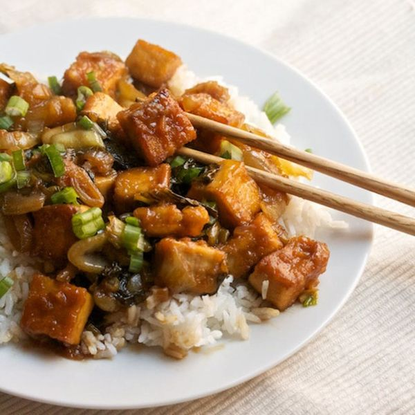 Ditch the Delivery! 12 Takeout Dishes You Can Make Yourself