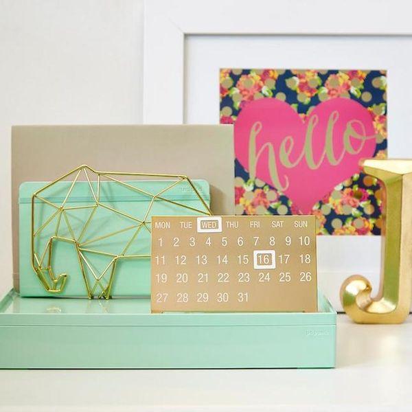 18 Fabulous File Organizers to Buy or DIY