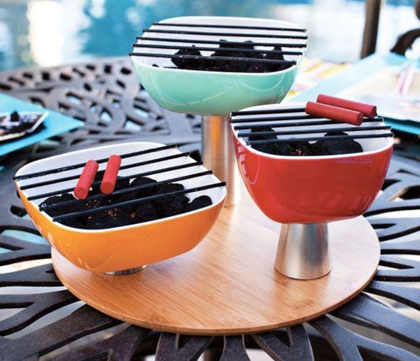 15 DIY Ideas for Your Next Backyard BBQ