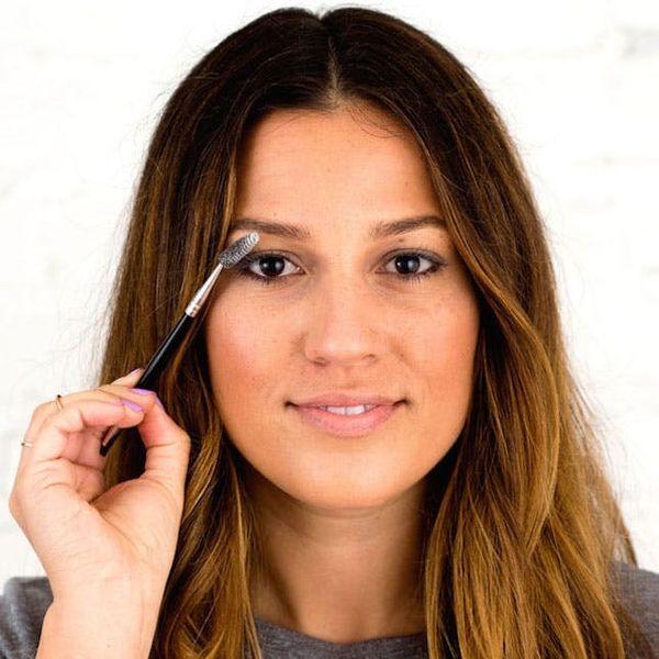 10 Eyelash Hacks for Long Luscious Lashes