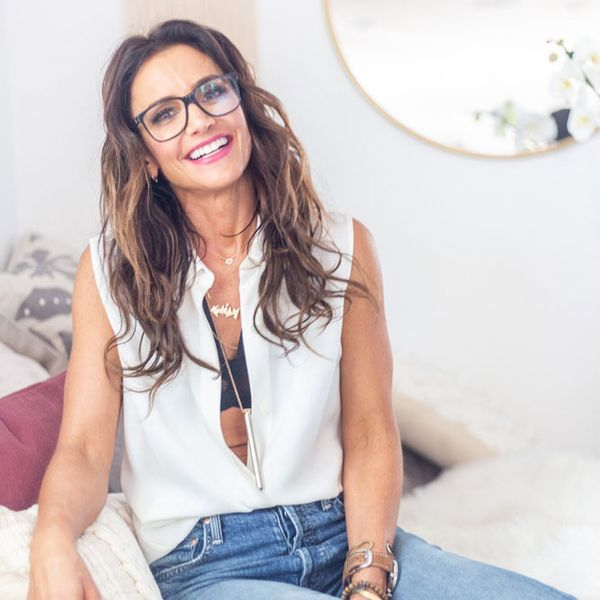 Brit Talks Sex Ed With Dr. Emily Morse