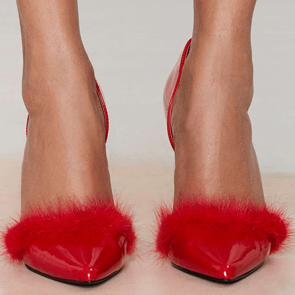 3 Weird Fashion Trends You Will Be Wearing Very Soon