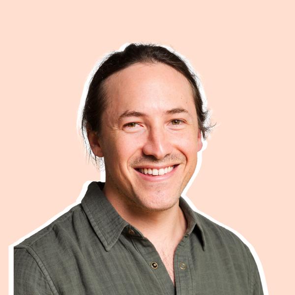 jeff kahn rise science founder