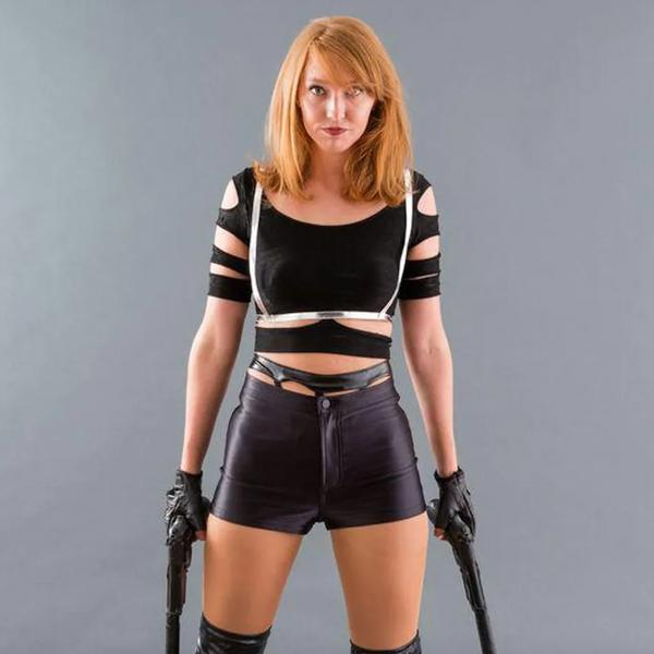 taylor swift costume ideas